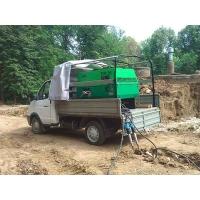 Аренда и услуги отбойных молотков, дизельный компрессор