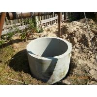 Колодцы, вод воды в дом, поиск воды для колодца