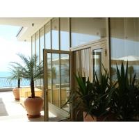 Окна, двери, раздвижные конструкции, перегородки