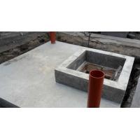 Строим погреба и подвалы под ключ