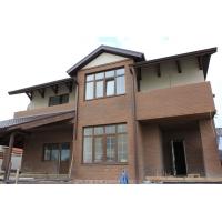Организация строительства дома, коттеджа или гостиничного хозяйства