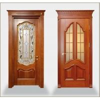 Мебель,двери