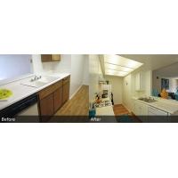 Инженерное проектирование квартир, домов, офисов