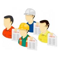 Плановый и капитальный ремонт жилых, офисных и промышленных объектов