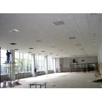 Ремонт, отделочные работы в помещениях разной категории