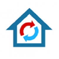 Сделаем ваш дом тёплым за 14 дней за счет качественного монтажа отопления