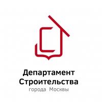 Открытие-Закрытие объемов (грунта/отходов) в департаменте строительства г.Москвы