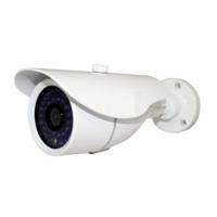 Системы Видеонаблюдения. Монтаж