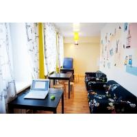 Ремонт квартир и офисов под ключ, профессиональный евроремонт, отделка помещений и квартир