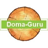 Doma-Guru