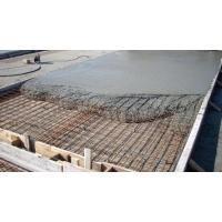 Восстановление бетонных конструкций, стяжки, полы