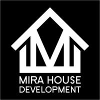 Проектирование и строительство домов под ключ