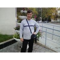 ИП Кокляев С.В.