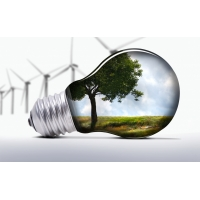 Проектирование электрики в домах и квартирах