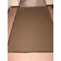 Аренда грязеудерживающих ковров, 85*60 см, 3 раза в неделю