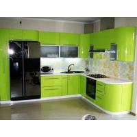 Кухонные гарнитуры на заказ по РТ