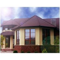 Строительство коттеджей, дачных домов, бань, бассейнов