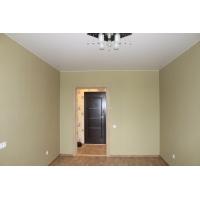 Строительство, отделка, ремонт потолка