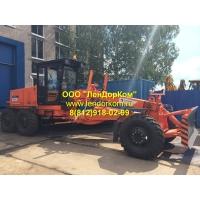 Аренда автогрейдера ГС-14.02 вес 14-15 тонн от собственника