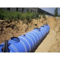 Провести ливневую канализацию