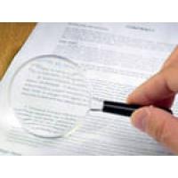 Юридические услуги в строительной сфере