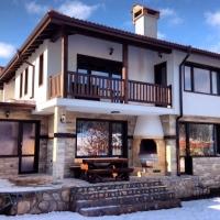 Строительство домов, дач, аппартаментов