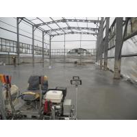 Строительство гражданских и промышленных объектов
