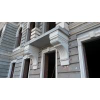Производство фасадного и интерьерного декора