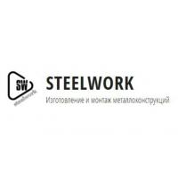 Монтаж и производство металлоконструкций и быстровозводимых зданий в СПБ.