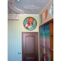 Качественный ремонт квартир, ванных комнат