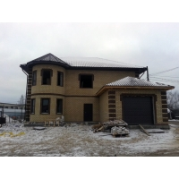 Строительство, ремонт и отделка (г. Меленки)