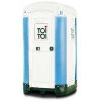 аренда биотуалетных кабин с обслуживанием