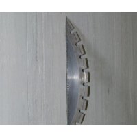 Алмазная резка бетона (Калининград)