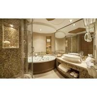 Ремонт ванной комнаты, с/у под ключ