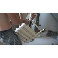 Произведем качественный демонтаж старых труб отопления