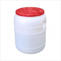 Защита оборудования от коррозии