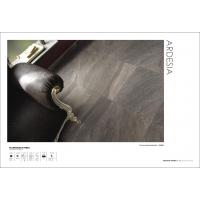 Поставка керамогранита от производителя на объект заказчика