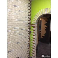Отделка и ремонт квартир под ключ