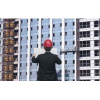 Монтаж вентилируемых фасадов, светопрозрачных конструкций