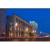 Строительство, продажа и ремонт недвижимости в Москве и МО