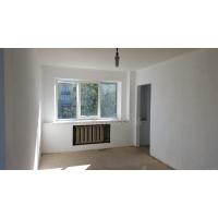 Внутренняя отделка квартир, домов