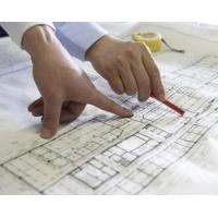 Проектирование очистных сооружений и насосных станций
