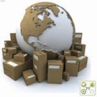 Комплексное снабжение предприятий