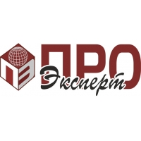 Лицензия Роспотребнадзора на источники ионизирующего излучения