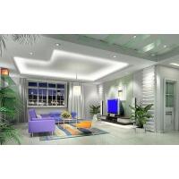 Ремонт квартир от Эконом класса до VIP апартаментов
