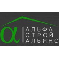 Строительство домов (каркасные, брусовые, из оцилиндрованного бревна)