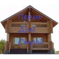 Строительство домов, котеджей, бань, беседок и хозяйственных построек