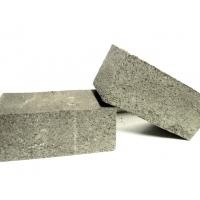 Строим из арболитовых блоков дома и домики