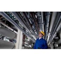 Качественное техобслуживание вентиляции — основной залог чистоты воздуха в зданиях!