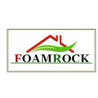 Теплоизоляция стен минеральным ячеистым утеплителем Фомрок монолит
